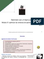17 Mod 04 Optimizar Ventanas Operacion
