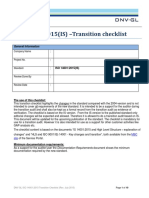 ISO14001-Tranisition-Checklist_tcm14-62593.pdf