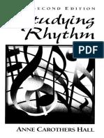 Study Ritmico.pdf