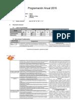 Programación anual 2015 MODELO SAN MARTIN.docx