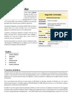 Segundo_Cernadas.pdf