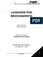Usinagem Por Brochamento.pdf