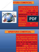 4. CCI