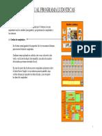 Manual Ludoteca