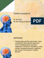 Th Kognitif New