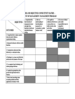 3569_1_connectivity Matrix - Outcomes and Objectives-management