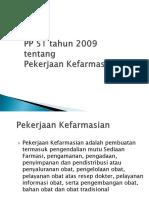 PP51kuliah