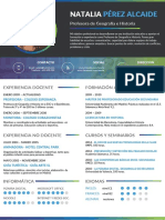 Educacion 32 PDF