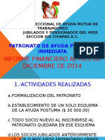 INFDIC14C