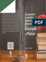 Pesquisa EDM - M. Penna