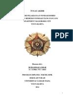 diploma-2014-313866-title