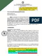 6062_resweb_Inobservancia deber impartir justicia con razonabilidad, imparcialidad debido proceso.pdf