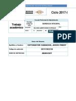 F2 TA 2017 ANI GI Jesús Fredy Sotomayor 2011183210
