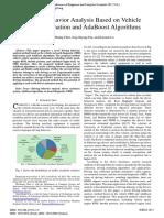 IMECS2015_pp102-106