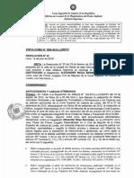 6231_resweb_ FALTA AL Deber de MOTIVACION IMPARCIALIDAD.pdf