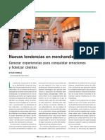 Fidelización-1.pdf