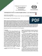 dcs.pdf