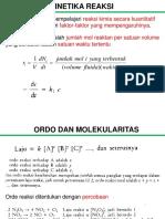 kinetika-reaksi-pertemuan-6.pdf