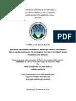 Documento de Graduación IGAL-RAGA.pdf