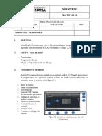 Practicas Autocad_Software para Ingenieria.pdf