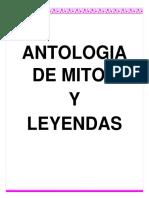 Antologia-de-Mitos-y-Leyendas.docx