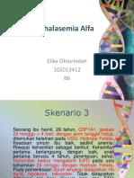 PPT Thalasemia Alfa.pptx