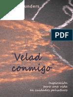 velad_conmigo_es.pdf