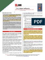 lea_y_hagase_millonario.pdf