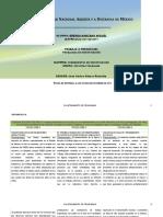 FI_U1_EA_BRMM_lineas de investigación