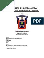 P NavarroHernandez P5