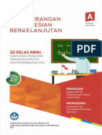 SD_KELAS_AWAL_KK_A.pdf