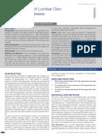 jcdr-9-TC04.pdf