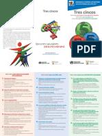 3x5_SA_sp.pdf