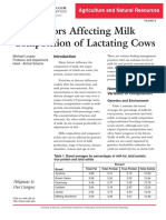 Factors affecting late lactation Milk.pdf