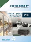 Coolair Brochure SAF 0031 REVA 0714 F Web