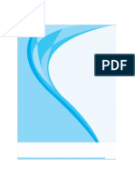 PKBM Prakarya dan Kewirausahaan 11-01.doc