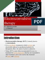 electroconvulsivetherapy-140219045852-phpapp01