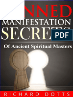 Banned Manifestation Secrets - Richard Dotts.pdf