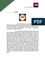 Digital Concepts in IT.pdf