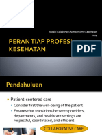 PERAN_TIAP_PROFESI_KESEHATAN.pptx