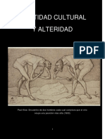 la identidad cultural y la alteridad BEDREGAL.pdf