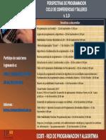 Plantilla-ProgramaciónGeneral.pdf