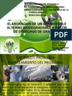Diapositivas Expo Tesis Metodologia