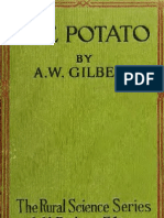 (1917) The Potato