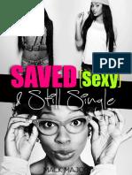 Saved Sexy Still Single M.major