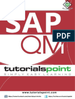 sap_qm_tutorial.pdf