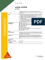 Sika PDS_E_Sika MonoTop -412 TH.pdf