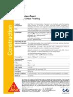 Sika PDS_E_Sika Skim Coat.pdf