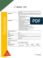 Sika PDS_E_SikaCem Gunite -133.pdf