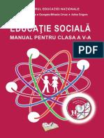 Manual Ars Libri